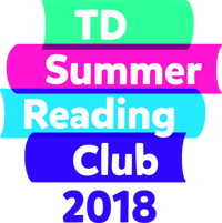 TD Summer Reading